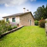 Villa In Viveiro. Lugo 101508, Viveiro