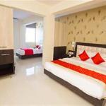 Vee Suites,  Bangalore