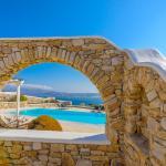 Villa Emerald,  Agios Ioannis Mykonos