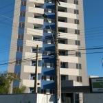 Apartamento em Penha SC, Penha