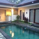 Villa Pondok, Ubud