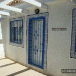 Hotel Pictures: Villa Away to Spain, Mazarrón
