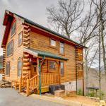 BearSlide Inn,  Park Settlement