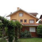 Apartamento Dona Beatriz, Gramado