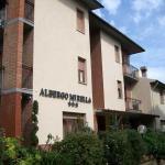Hotel Mirella, Castiglione della Pescaia
