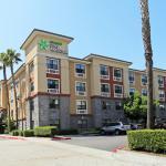 Extended Stay America - Orange County - Anaheim Convention Center, Anaheim