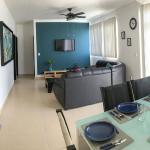 Maya Green Apartment - Punta Diamante,  Playa del Carmen
