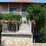 Apartment Julietta, Pirovac