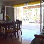 Apartment by the Sea - Torrevieja, Torrevieja