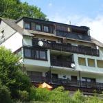 Apartement Sonnenblick, Schmallenberg