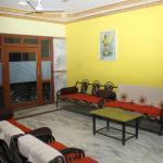 Hotel Bhagwat Palace, Parli Vaijnāth