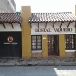 Hostal Vaquero, Salta