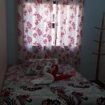 Pousada e Hostel Monalisa, São Tomé das Letras
