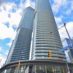 RS Suites - Entertainment District Apartments, Toronto