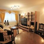 Imanta Apartment,  Tallinn