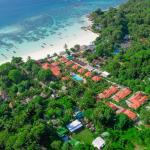 Sita Beach Resort & Spa,  Ko Lipe