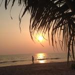 Chill Paradise 2,  Ban Khlong Son