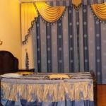 Apartment with Sauna on Prokofyeva 26, Sumy