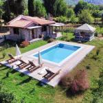Villa Aykız,  Kayakoy