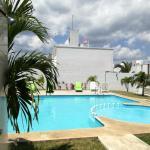 Casa Fonseca,  Playa del Carmen