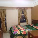 DSY Apartment Margonda Residence, Depok