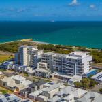 Oceana Apartment South Beach,  Fremantle