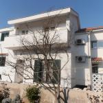 Apartment ViP,  Zadar