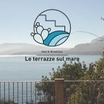 Terrazze sul mare, Santa Flavia