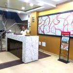 Hotel Karat 87,  New Delhi