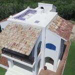 Casa Branca - Luxury Mediterranean Villa, Jericoacoara