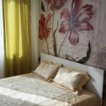 Apartment Tulip,  Prague