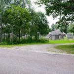 Kase Holiday Center,  Paiküla