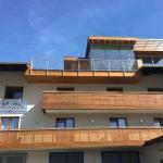 Alpenappartements Hollin, Saalbach Hinterglemm