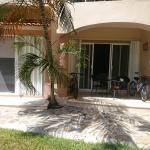 Condominio Bugambillias,  Playa del Carmen