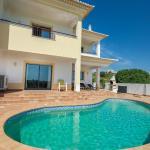 Villa Vista Anders Mar,  Lagos