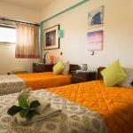 Costa de Caparica Apartment, Costa da Caparica