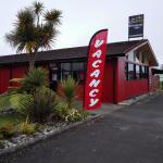 The Quarry Restaurant and Bar, Westport