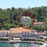 Apartments Amore,  Cavtat