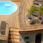 Residence Alle Palme, Riva del Garda