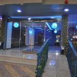 Almada Alazreq Apart hotel, Al Khobar