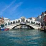 Al Lion Apartment,  Venice