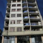 Tamuna Apartment, Batumi