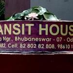 LM Transit House,  Bhubaneshwar