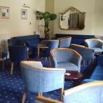 Ullswater Hotel,  Bournemouth