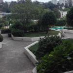 Departamento Parque Reñaca, Viña del Mar