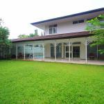 The Villa Mediapura at Siaga77Compound Pejaten Barat,  Jakarta