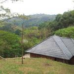 Ecolodge Uganda Campsite,  Isunga