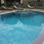Melia Resort 3 Apartment, Ravda