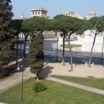 Suite B&B all'Aracoeli, Rome