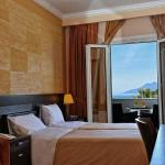 Aktis Hotel, Ancient Epidavros